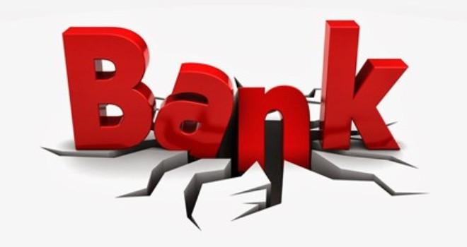 Sẽ xem xét cho phá sản một số ngân hàng yếu kém
