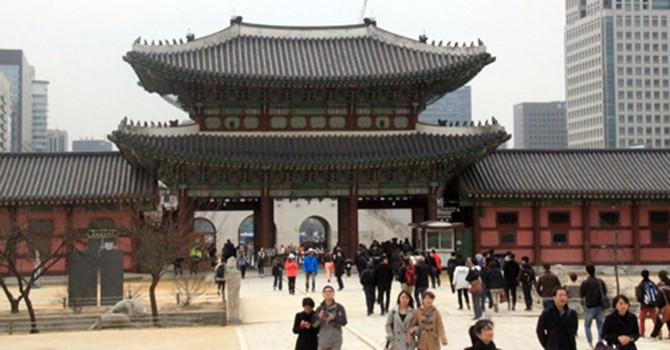 Bóc mẽ chiêu đưa người qua Hàn Quốc làm việc bất hợp pháp
