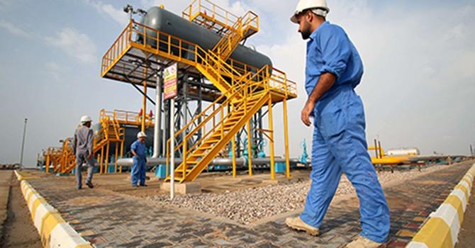 Hệ lụy của cuộc chiến giá dầu