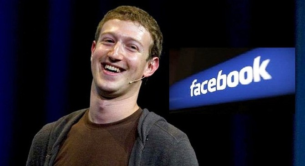 Chỉ một thay đổi nhỏ đã giúp Facebook kéo được hàng triệu người dùng như thế nào
