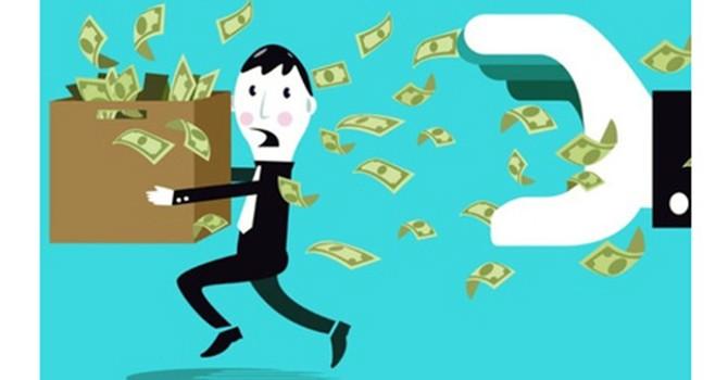 5 cách giúp Việt Nam thu được tiền trốn thuế của Uber