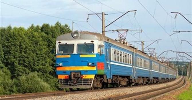 Trung Quốc giúp xây đường sắt: Việt Nam có đủ tỉnh táo?