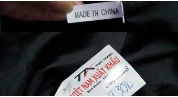 Chi 50 tỷ đô, Việt Nam mua được những gì từ Trung Quốc?