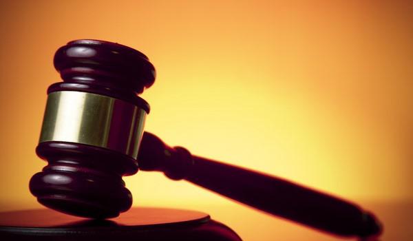 Đề nghị truy tố hàng loạt cựu cán bộ hải quan ký khống tờ khai