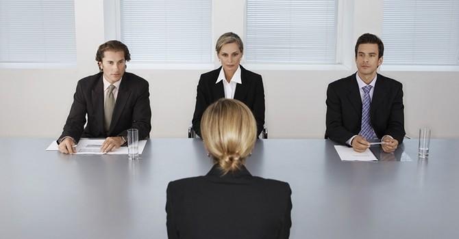 """Câu trả lời cho những câu hỏi phỏng vấn """"oái oăm"""" nhất ở các công ty công nghệ"""