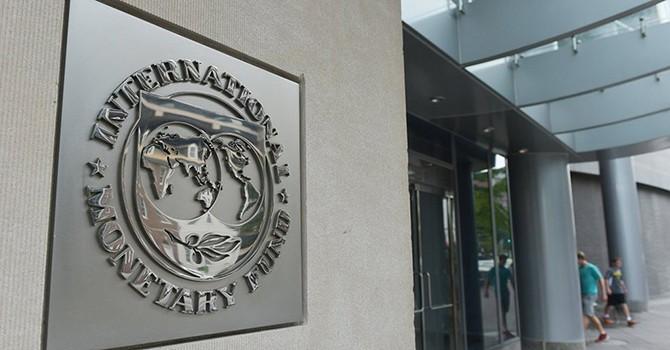 Cải tổ IMF: Mới đúng hướng, chưa đủ mức