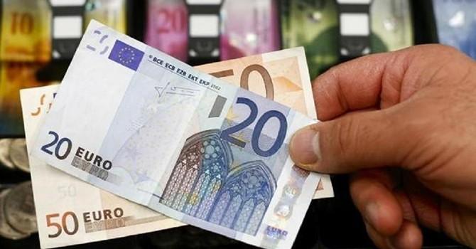 Chiến tranh tiền tệ: Liệu châu Âu sẽ đáp trả Nhật Bản?
