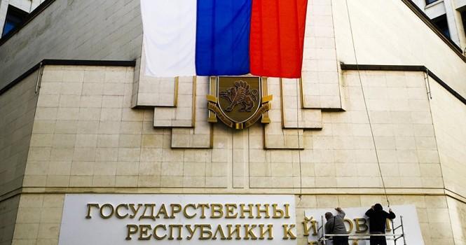 Kinh tế Nga đang gặp khó đến mức nào?