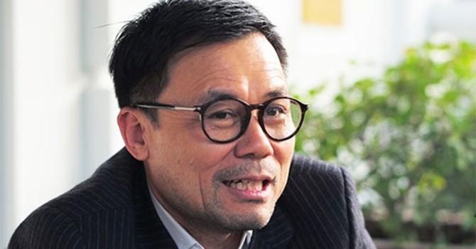 """""""Tôi sợ nhất khủng hoảng kinh tế Trung Quốc"""""""