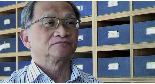 """Chuyên gia Lê Đăng Doanh: """"Doanh nghiệp Việt cố ý bé và không muốn lớn lên"""""""