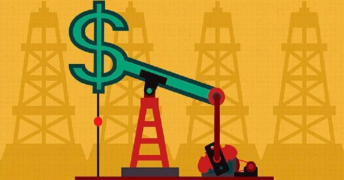 Quá muộn để OPEC cứu giá dầu