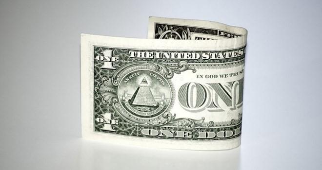Mỹ gặp rắc rối lớn với khoản nợ hơn 19 nghìn tỷ USD