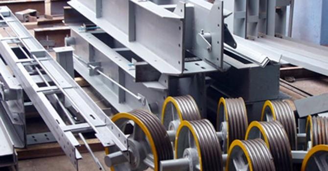 Sản phẩm thiếu sức cạnh tranh, công nghiệp sao đạt tăng trưởng 10%?