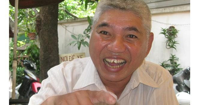 Những vấn nạn lớn nào đang thách thức tân Bí thư Thành ủy TP. HCM Đinh La Thăng?