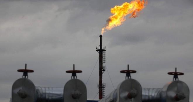 Không một tia hi vọng trên thị trường dầu mỏ quốc tế