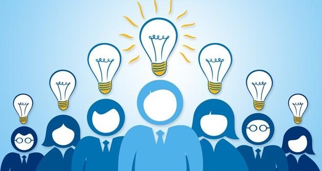 7 ý tưởng khởi nghiệp có thể giúp bạn trở thành triệu phú