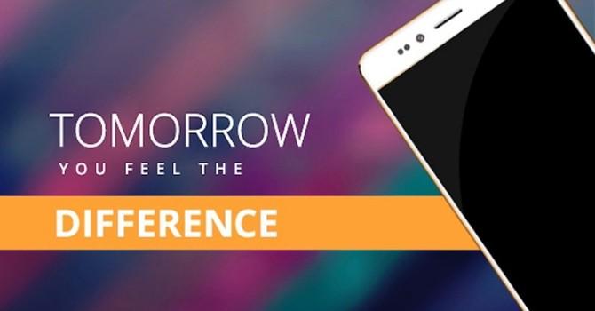 Sắp xuất hiện smartphone giá siêu rẻ, chỉ 7 USD