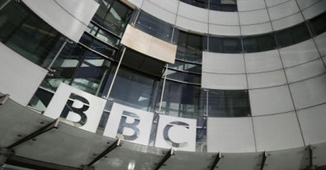 BBC nhập phát thanh và truyền hình, cắt giảm 1000 vị trí việc làm