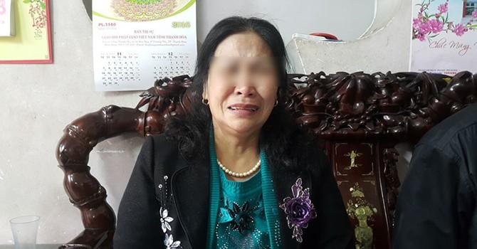 Đa cấp Liên kết Việt dồn dân nghèo vào đường cùng như thế nào?