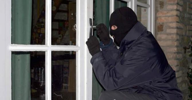 Bắt siêu trộm cùng đồng phạm thực hiện gần 40 vụ trộm liên tỉnh