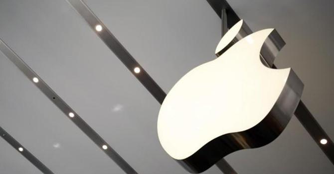 Apple: Khi iPhone dừng tăng trưởng