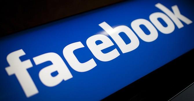 """Hé lộ """"câu hỏi vàng"""" mà Facebook dùng để tuyển nhân tài"""