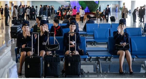 Bay với hãng hàng không 1 sao duy nhất trên thế giới sẽ như thế nào?