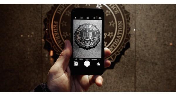 Chiến thắng của Apple trước Chính phủ Mỹ tại Brooklyn nói lên điều gì?