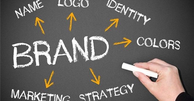 5 cách tăng tốc nhận diện thương hiệu mới cho startup