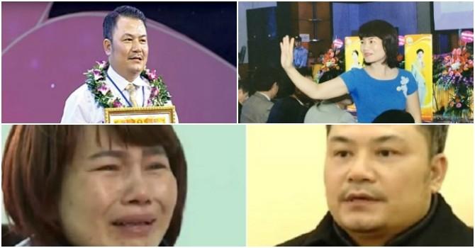 """Càng điều tra càng """"choáng"""" với Liên kết Việt"""