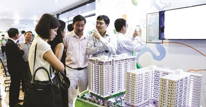 5 phương thức tín dụng đảm bảo ổn định thị trường bất động sản