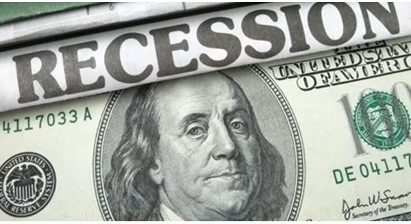 Jim Rogers: 100% khả năng kinh tế Mỹ sẽ suy thoái trong 12 tháng tới