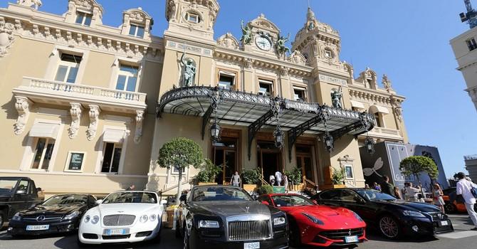 Những thách thức đối với giới siêu giàu trên thế giới