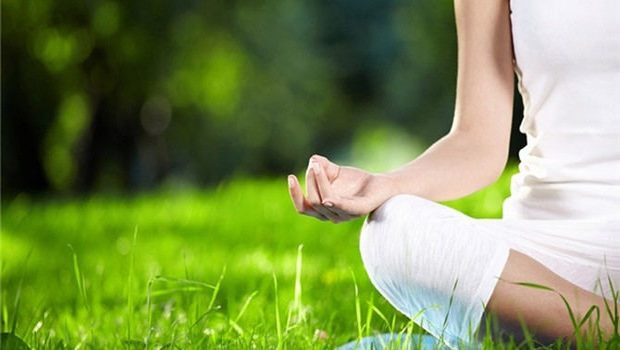 5 cách đơn giản để hạnh phúc