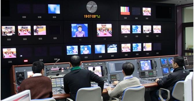 Cả nước sẽ có 75 kênh truyền hình phục vụ chính trị và thông tin tuyên truyền