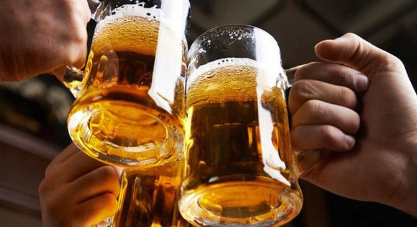 Bia, cà phê, nước giải khát tiếp tục được người Việt tiêu thụ mạnh