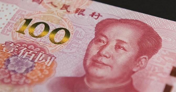 Vì sao Trung Quốc tăng giá nhân dân tệ?