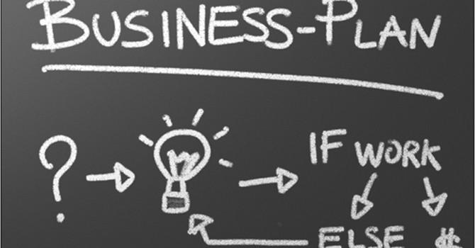 """5 """"bí quyết"""" tạo nên một bản kế hoạch kinh doanh dở tệ"""