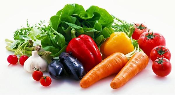 4 cách ăn uống có tác dụng phòng ngừa hơn 30 loại bệnh ung thư