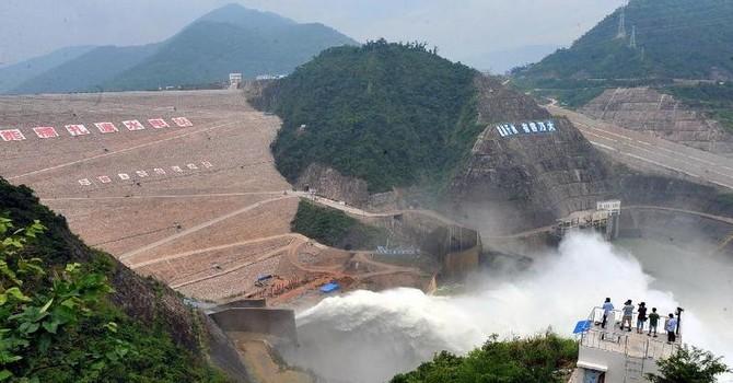 Hạn mặn sông Mekong: Thảm họa được báo trước