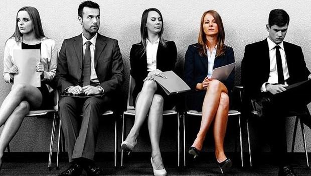 Làm sao chọn đúng nhân tài ngay từ đầu?