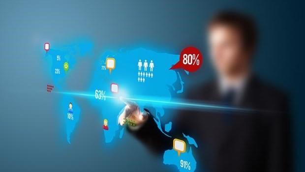 6 bí quyết thành công với truyền thông xã hội