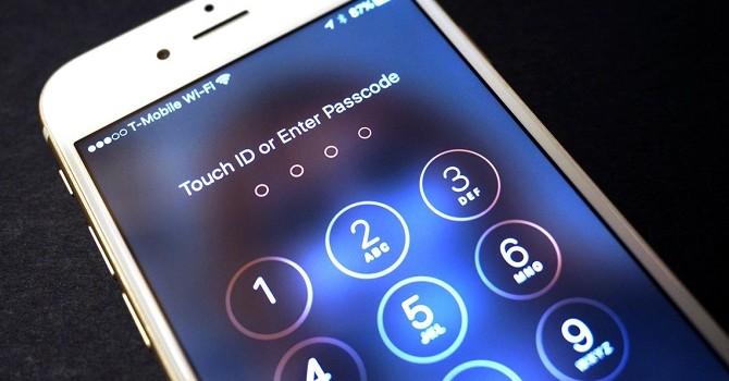 Apple hoang mang muốn biết FBI hack iPhone như thế nào