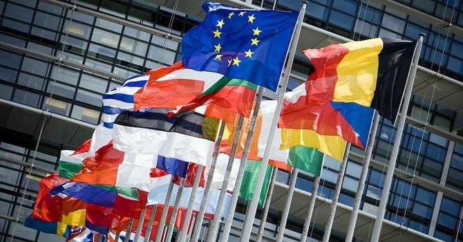 8 nước châu Âu có tình hình ngân sách rơi vào vùng nguy hiểm