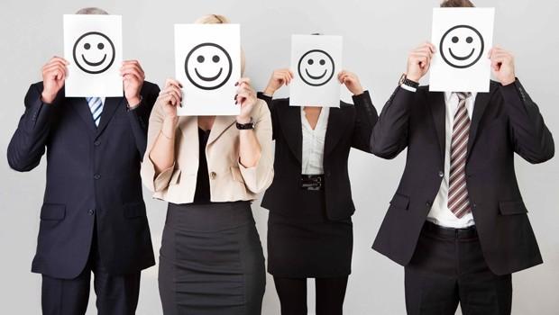 7 câu hỏi giúp tuyển được người phù hợp với công ty