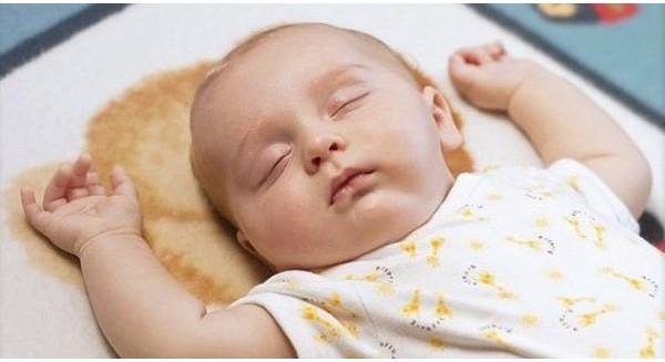 Bí quyết để có giấc ngủ ngon mỗi tối chỉ với 10 phút