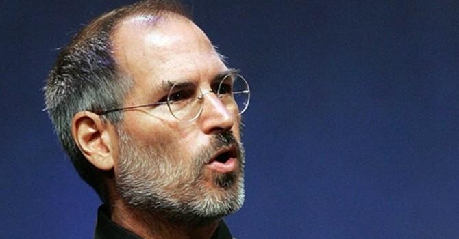 Những bài học phỏng vấn từ Steve Jobs, Elon Musk và Anna Wintour