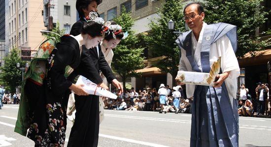 7 cách nhận biết đối tác Nhật không đáng tin