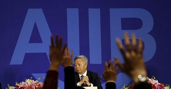 """Hơn 30 nước """"xếp hàng"""" chờ tham gia ngân hàng do Trung Quốc khởi xướng"""