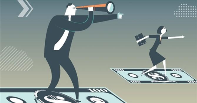 """Edtech Startup: Tiền càng nhiều, """"chết"""" càng nhanh"""